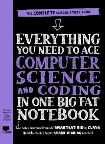 Workman Publishing Everything Yo...