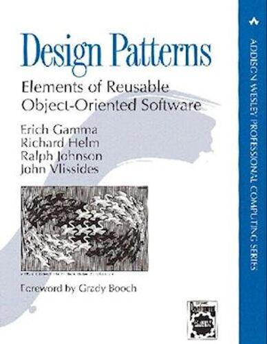 Richard Helm Valuepack: Design P...