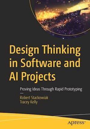 Tracey Kelly Design Thinking in ...