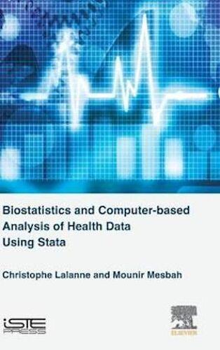 Mounir Mesbah Biostatistics and ...
