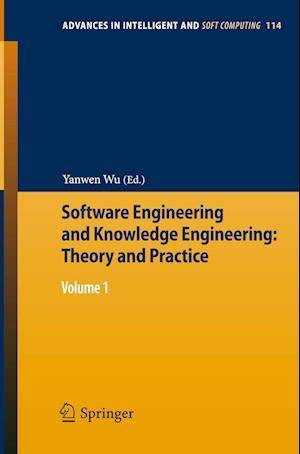 Software Engineering and Knowled...