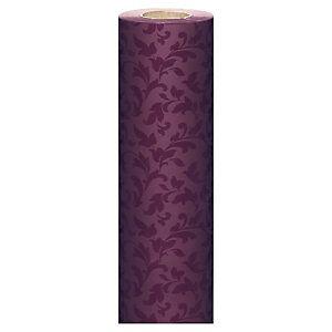 Boheme gavepapir Violet B: 70 cm x L: 100 m.