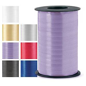 Gavebånd - Standard - Lavendel