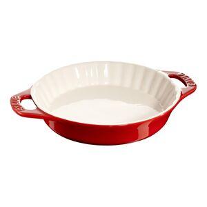 Staub Tærtefad, kirsebærrød, 24cm, Tilberedning, Kirsebærrød