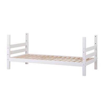 Hoppekids Etageseng modul 200 cm, Premium - Hoppekids - Babymøbler - Hoppekids