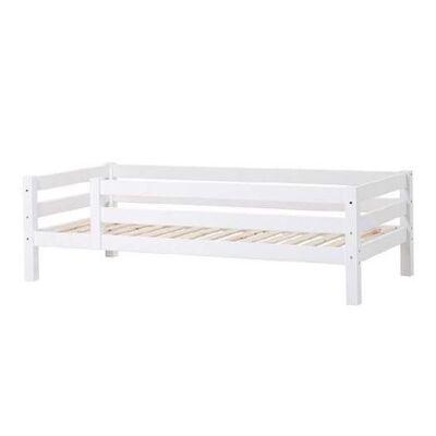 Hoppekids Sofaseng 200 cm 3/4 sengehest, Premium - Hoppekids - Babymøbler - Hoppekids