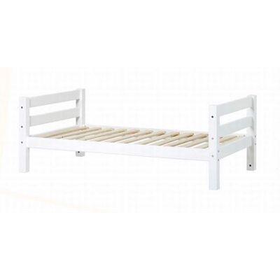 Hoppekids Sofaseng modul 70x160 cm, Premium - Hoppekids - Babymøbler - Hoppekids
