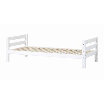 Hoppekids Sofaseng modul 90x200 cm, Premium - Hoppekids - Babymøbler - Hoppekids