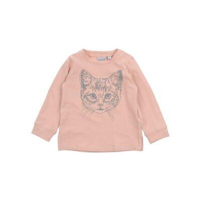 WHEAT T-shirt Girl 0-24 months - Børnetøj - WHEAT