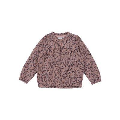 WHEAT Sweatshirt Girl 0-24 months - Børnetøj - WHEAT