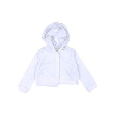 DIMENSIONE DANZA Sweatshirt Girl 0-24 months - Børnetøj - DIMENSIONE DANZA