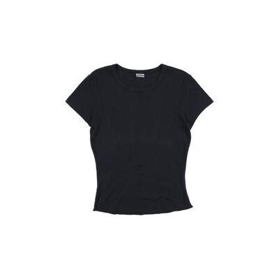 DIMENSIONE DANZA T-shirt Girl 9-16 years - Børnetøj - DIMENSIONE DANZA