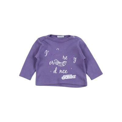 DIMENSIONE DANZA T-shirt Girl 0-24 months - Børnetøj - DIMENSIONE DANZA