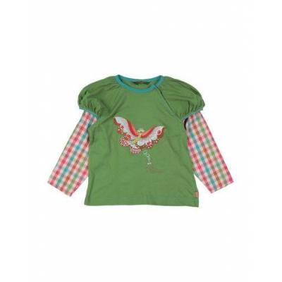 OILILY T-shirt Girl 0-24 months - Børnetøj - OILILY
