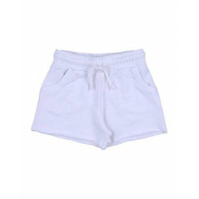 DIMENSIONE DANZA SISTERS Shorts Girl 0-24 months - Børnetøj - DIMENSIONE DANZA SISTERS