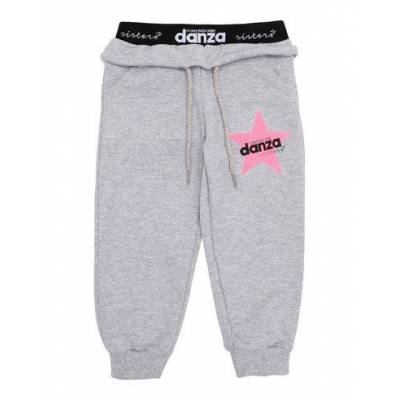 DIMENSIONE DANZA SISTERS Casual trouser Girl 3-8 years - Børnetøj - DIMENSIONE DANZA SISTERS