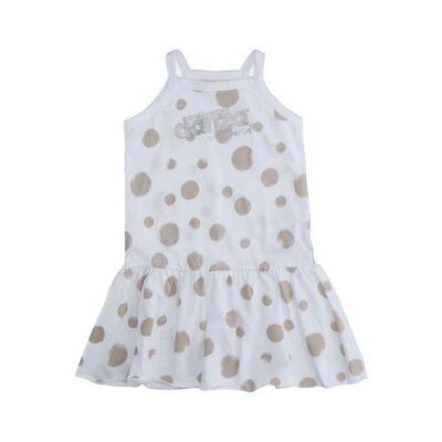 DIMENSIONE DANZA Dress Girl 0-24 months - Børnetøj - DIMENSIONE DANZA