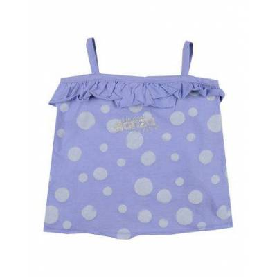 DIMENSIONE DANZA SISTERS Blouse Girl 0-24 months - Børnetøj - DIMENSIONE DANZA SISTERS