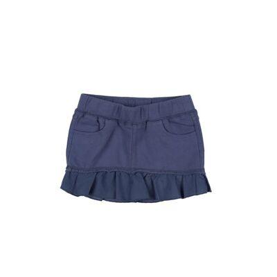 DIMENSIONE DANZA Skirt Girl 0-24 months - Børnetøj - DIMENSIONE DANZA