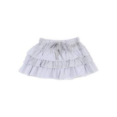 DIMENSIONE DANZA SISTERS Skirt Girl 0-24 months - Børnetøj - DIMENSIONE DANZA SISTERS