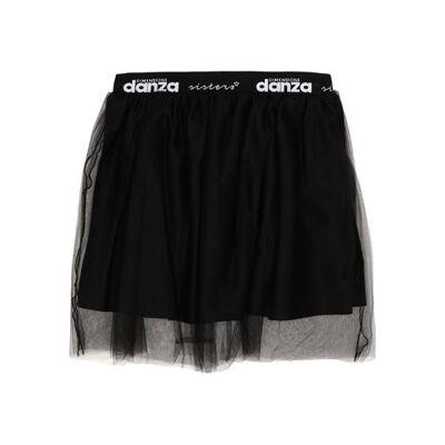DIMENSIONE DANZA SISTERS Skirt Girl 9-16 years - Børnetøj - DIMENSIONE DANZA SISTERS