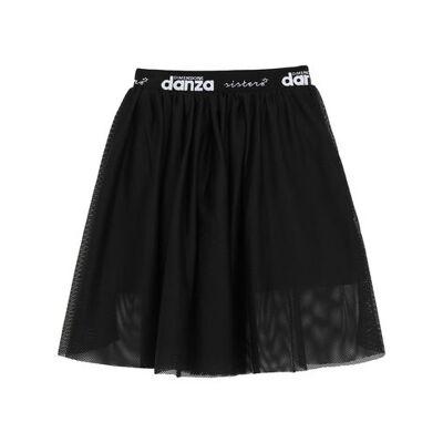 DIMENSIONE DANZA SISTERS Skirt Girl 3-8 years - Børnetøj - DIMENSIONE DANZA SISTERS