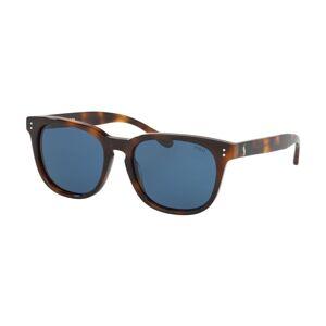 Polo Ralph Lauren PH4150 Solbriller Tortoise 54