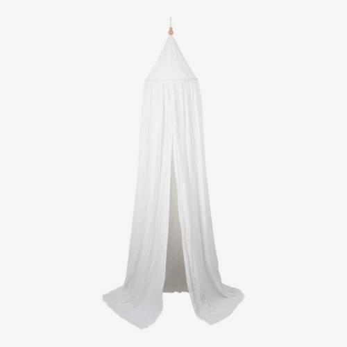 Filibabba Sengehimmel - White