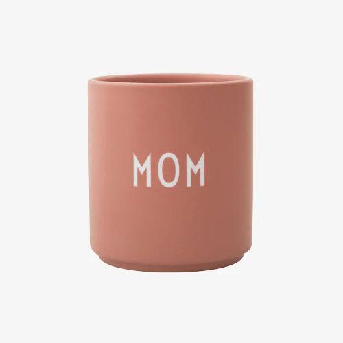 Design Letters Favorit Kop - Mom