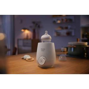 Philips Avent Flaskevarmer