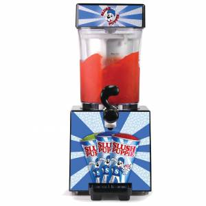 Fizz Creations Slush Puppie Machine