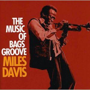 Warner Music Miles Davis - 1986-1991 The Warner Years
