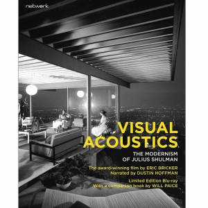Network Visual Acoustics: Deluxe Edition