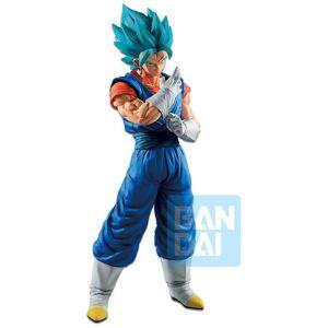 Banpresto Ichibansho Figure Super Saiyan God SS Vegito (Extreme Saiyan) Figure