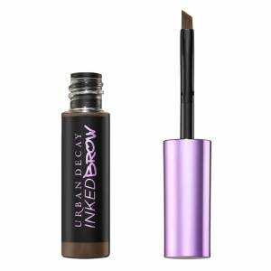 Urban Decay Inked Brow (Various Shades) - Brunette Betty