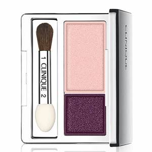 Clinique All About Shadow Duo Jammin'