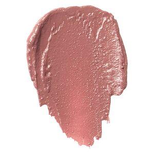Bobbi Brown Luxe Lip Color (forskellige nuancer) - Pale Mauve