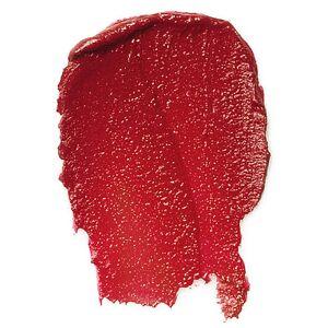 Bobbi Brown Luxe Lip Color (forskellige nuancer) - Parisian Red