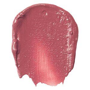 Bobbi Brown Luxe Lip Color (forskellige nuancer) - Soft Berry