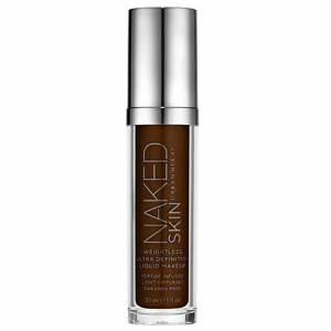 Urban Decay Naked Skin Liquid Makeup 30 ml (forskellige nuancer) - 13