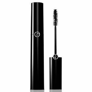 Giorgio Armani Eyes to Kill Wet Mascara
