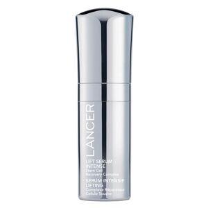 Lancer Skincare Lift Serum Intense (30 ml)