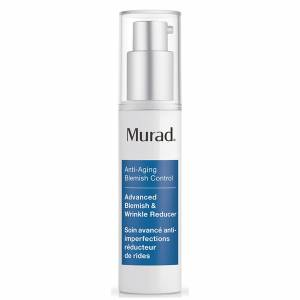 Murad Advanced Blemish & Wrinkle Reducer 30 ml
