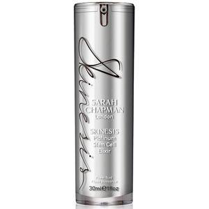 Sarah Chapman Skinesis Sarah Chapman Platinum Stem Cell Elixir 30 ml