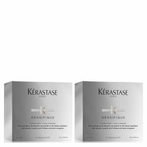 Kérastase Densifique Femme 30 x 6 ml Duo