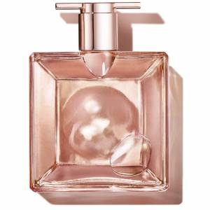 Lancôme Idôle L'Intense Eau de Parfum (Various Sizes) - 25ml