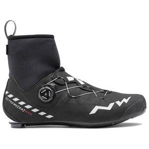 Northwave Extreme RR 3 GTX Winter Boots - Black - EU 45