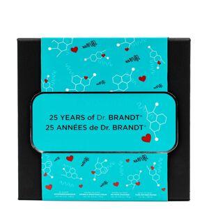 Brandt Dr. Brandt 25 and Fab Kit (Worth £209.02)