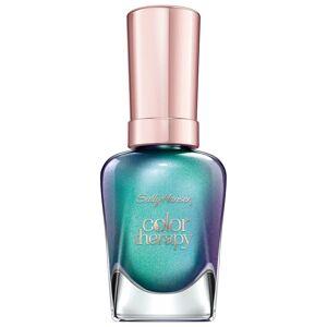 Sally Hansen Colour Therapy Nail Polish 14.7ml - Reflection Pool