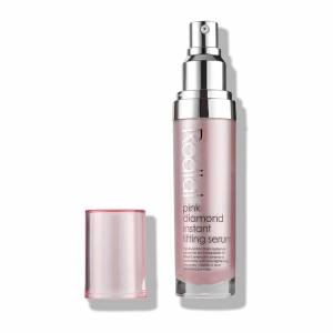 Rodial Pink Diamond Instant Lifting Serum 30ml
